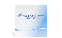 1 DAY ACUVUE MOIST MULTIFOCAL 90PK