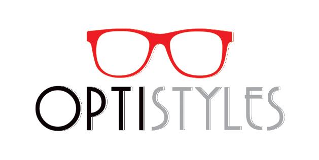 OptiStyles